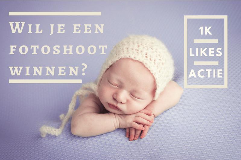 newborn-fotosessie-fotoshoot-familie-kinderen-winnen-arnhem