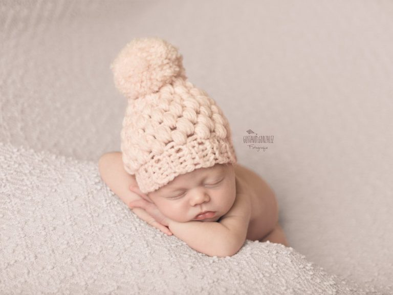 Baby fotograaf arnhem nijmegen