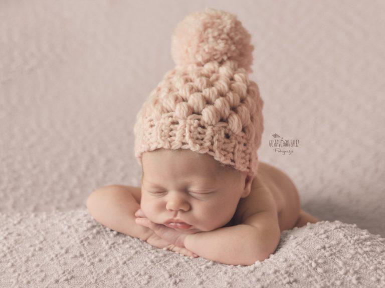 Newborn fotograaf arnhem nijmegen