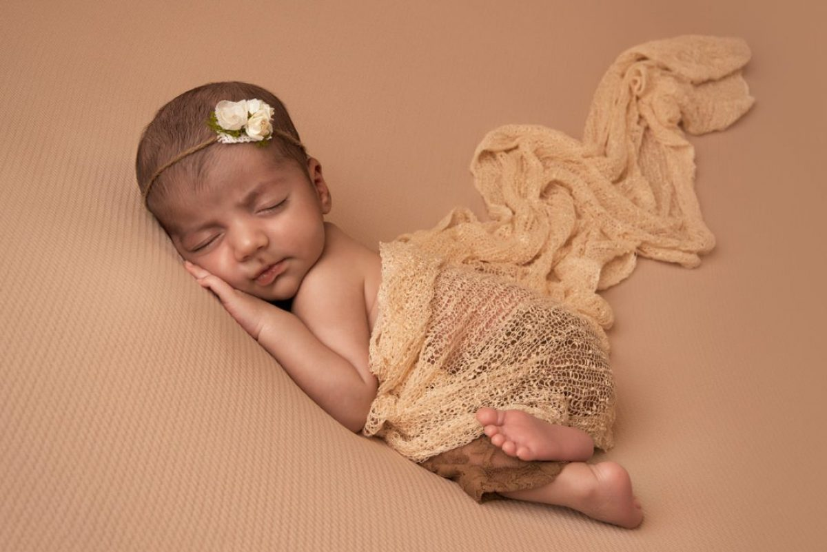 newborn fotoshoot arnhem duiven baby fotograaf 01