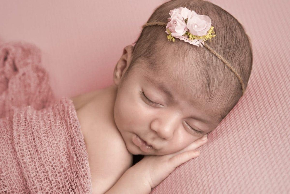 newborn fotoshoot arnhem duiven baby fotograaf 03
