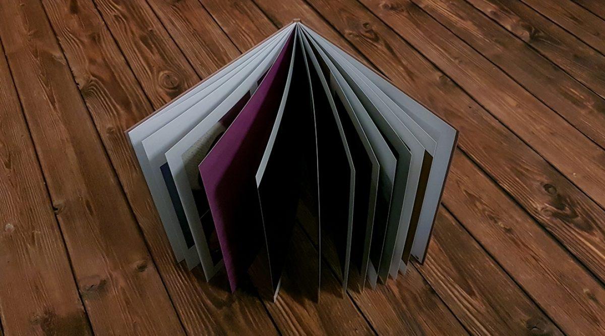 fotoboek-saal-digital-11