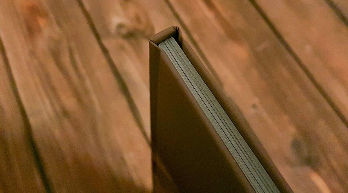 fotoboek-saal-digital-12