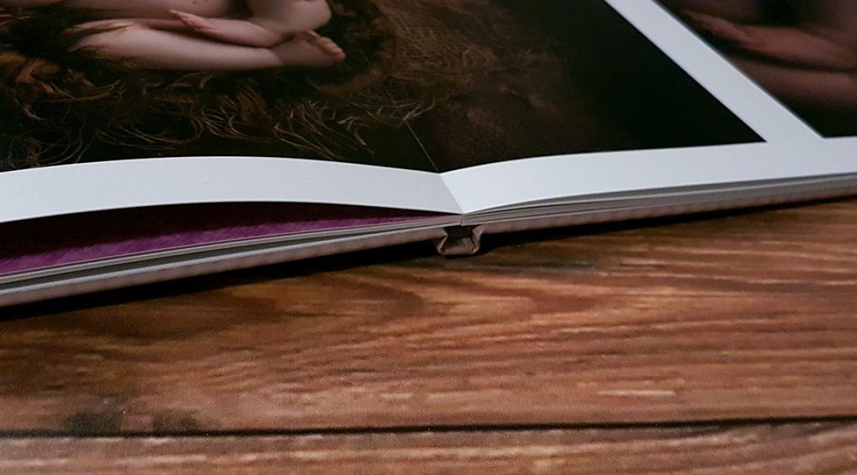 fotoboek-saal-digital-6